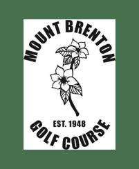 Mount Brenton Golf Club in Chemainus, British Columbia, Canada