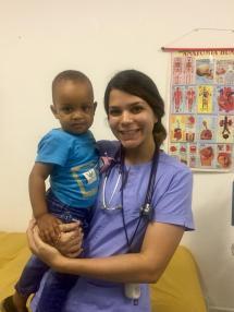 Medical In Dr - Score International