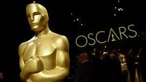Vedonlyöntikertoimet: Parhaan elokuvan ja ohjaajan Oscar on jo jaettu –