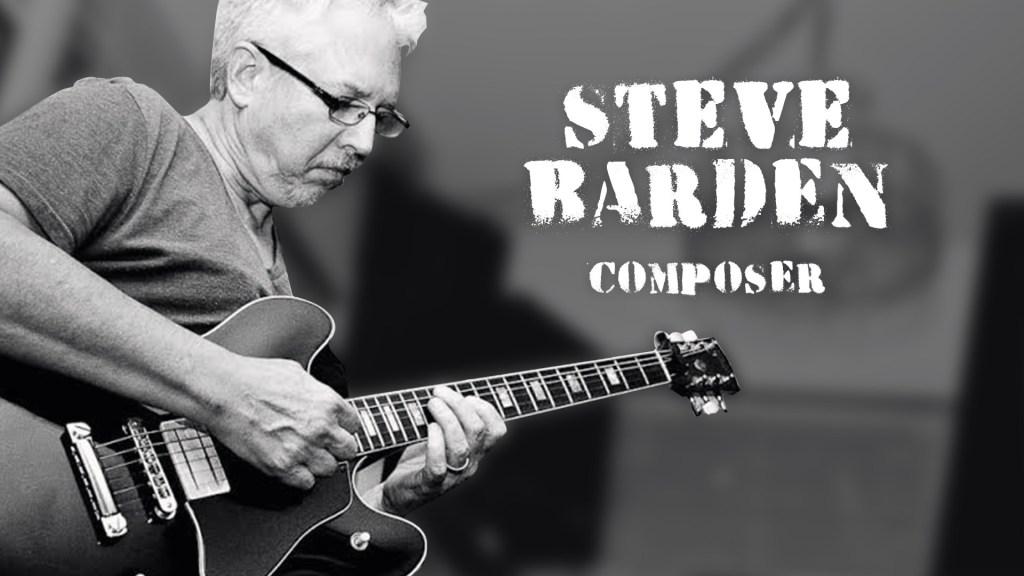 2014-03-07-SteveBarden