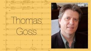 Thomas Goss JPG