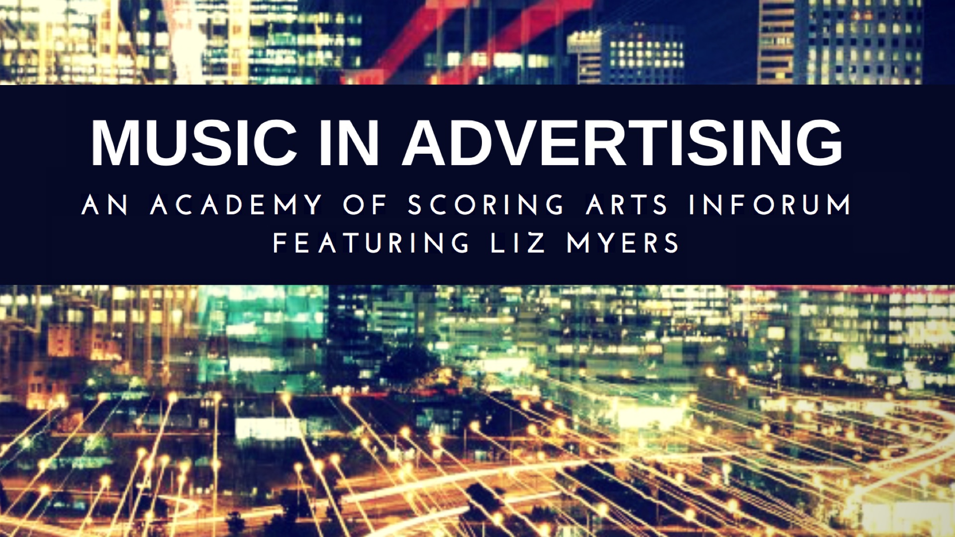Music in Advertising 1080p