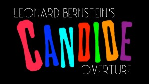 Candide 2