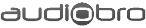 audiobroLogo