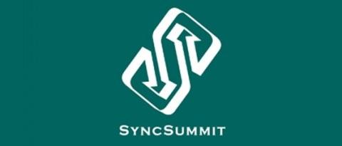 syncsummit_logo