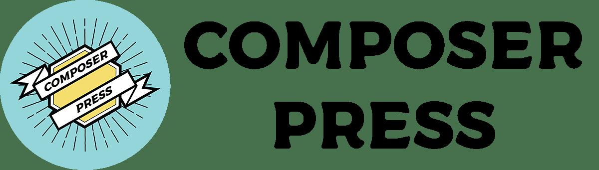 ComposerPress_Logo_forASA