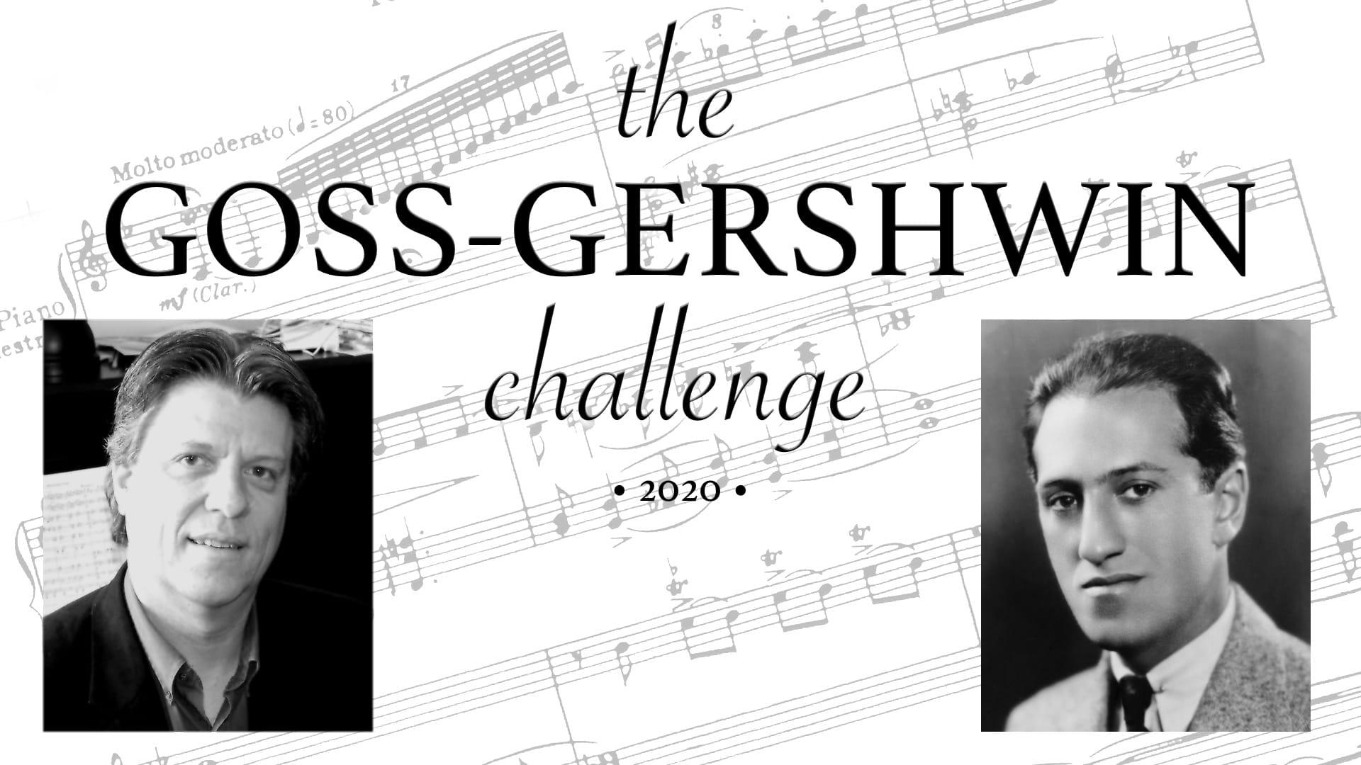Goss-Gershwin