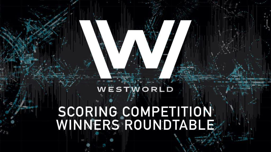 Westworld Roundtable