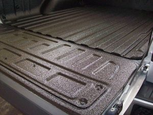 scorpion_coatings_auto_truck_bedliner_coating