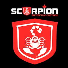Best Canadian franchise under Twenty Thousand