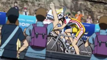 23 - Yowamushi Pedal Grande [animeshdpormega.blogspot.mx].mp4_snapshot_18.07_[2015.12.23_18.23.56]