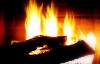 How to Start a Fire in a Fireplace - Scotch AddictScotch ...