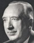 Duncan Archibald MacPhail
