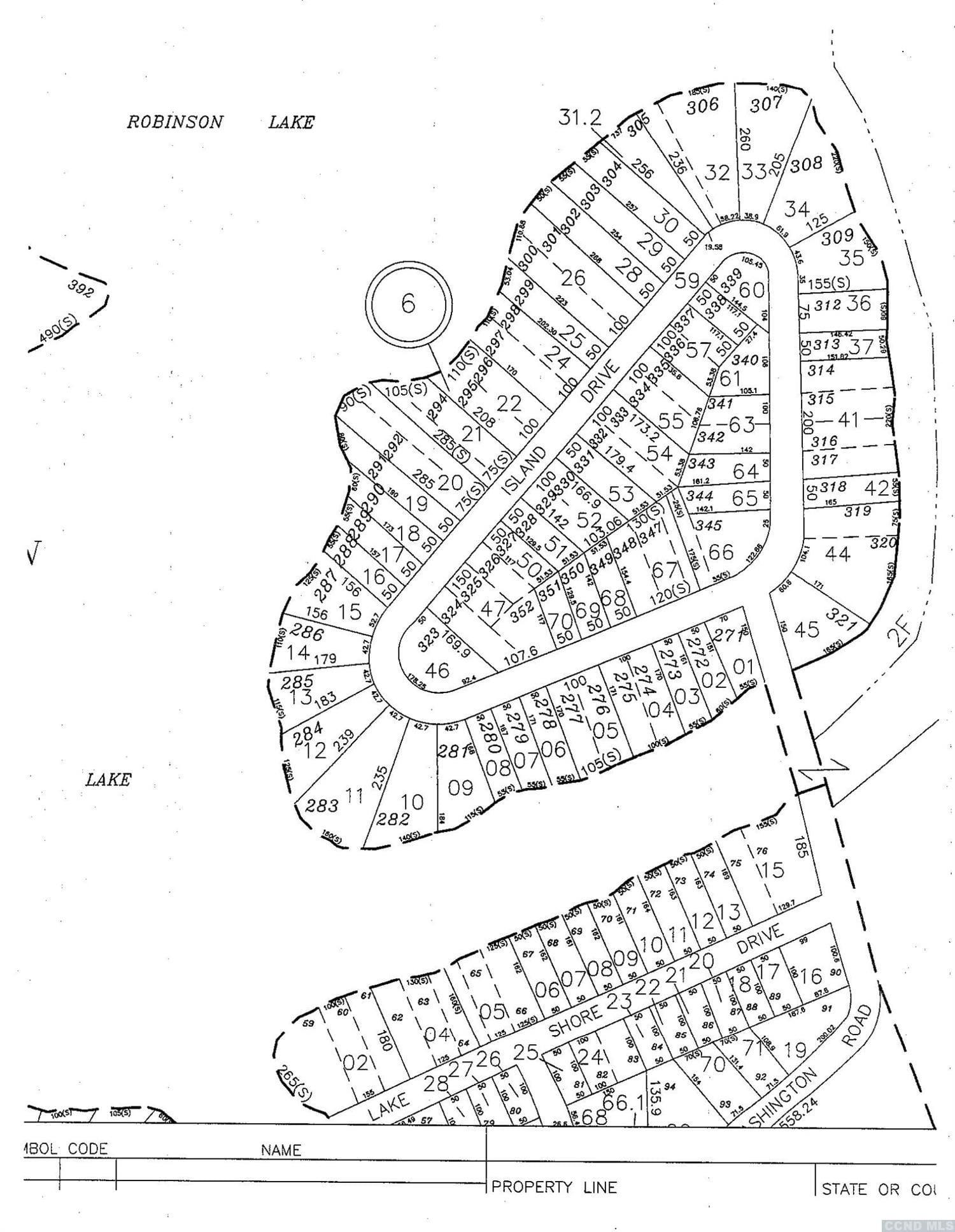 1940 Hudson Wiring Diagrams. . Wiring Diagram on