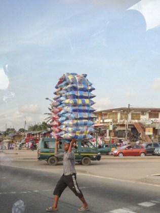 Ghana-25