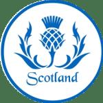scotlandbutton