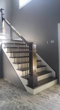 Update your staircase | Scotia Stairs Ltd.