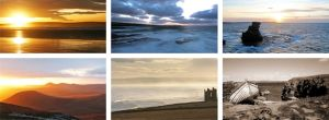 Scotland-Landscapes.com Caithness Gallery image