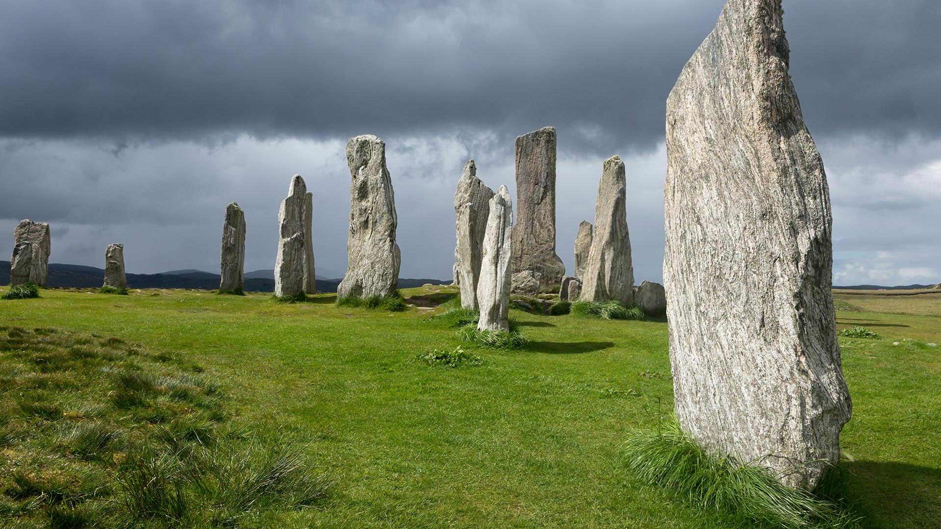 England Wallpaper Hd Grand Tour Of Scotland 17 Days 16 Nights Scotland