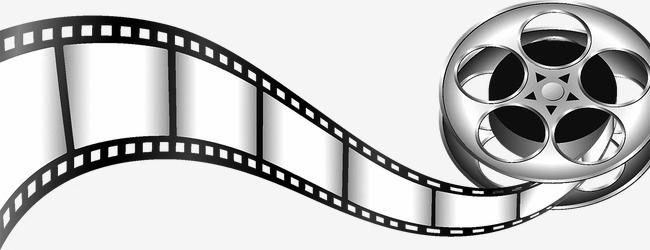 FILM E SERIE TV GIRATE IN SCOZIA