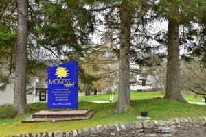 Moness Resort Aberfeldy Review