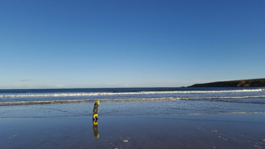 Things to Do in Morayshire with Kids - Visit Somewhere Family Friendly