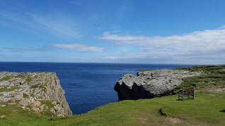 Uncover Your Orkney