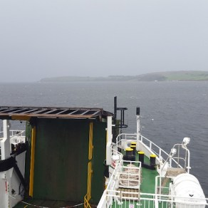 Find Your Ferry Tickets from Caledonian MacBrayne