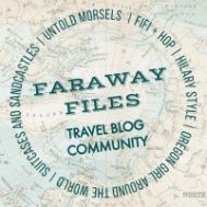 FARAWAY-FILES-FIVE-BADGE-with-map-1-e1515413853306