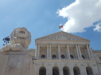 Palacio da Assembleia