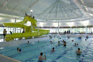 Macdonald Aviemore Hotel Resort with Swimming Pool