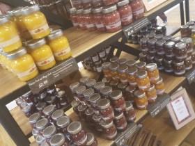 Modern produce