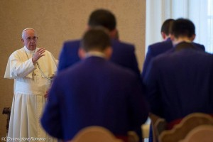 Papal_Audience_Blessing