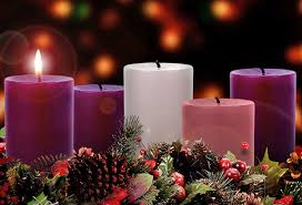 First Sunday of Advent – A Reflection | Pontifical Scots College