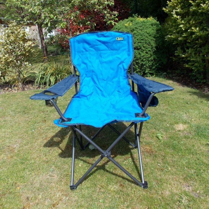 chair covers morecambe ergonomic johannesburg quest folding