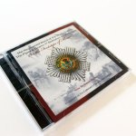 Regimental Band CD