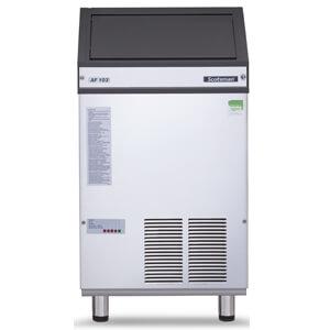 AF100 Ice Machine | Scotmans