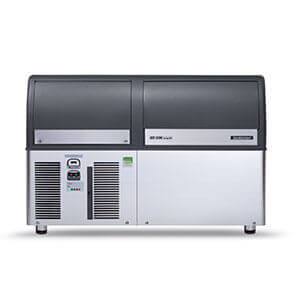 EC206 Ice Machine | Scotmans Ice Systems