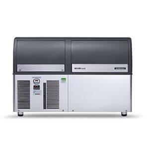 EC206 Ice Machine | Scotmans Ice Systems