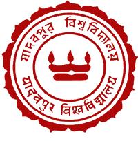Jadvpur University, Kolkata
