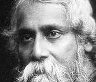 Timeline of Rabindranath Tagore