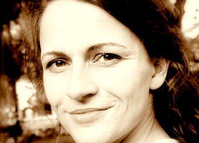Christine Kupfer