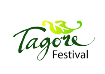 Dartington Tagore Festival
