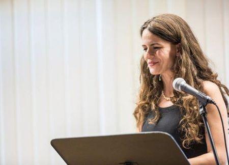 Dr Christine Kupfer 2