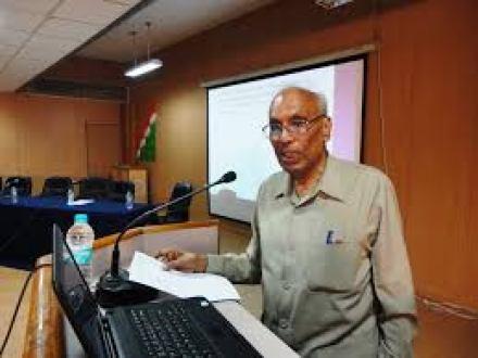 Indra Nath Chowdhuri