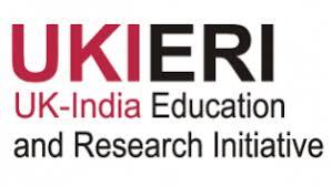 UKIERI Research Project
