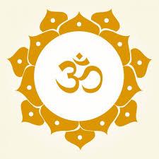 traditional Hinduism