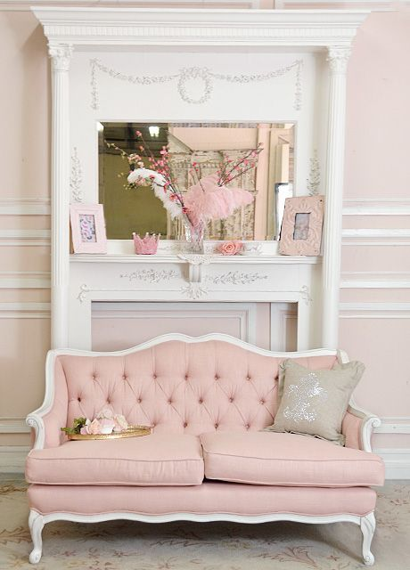 emma tufted sofa king we todd did athf 5 pieces of furniture you should own scott elegant white pink