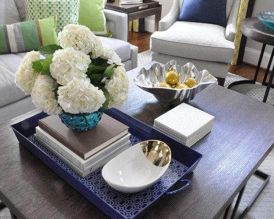 Exceptionnel You Would Be ABLE To Spot Hundreds Of Show Pieces That Can Make Your OFFICE  Table Or The Table Placed In The Drawing Room Look EXTREMELY Beautiful.