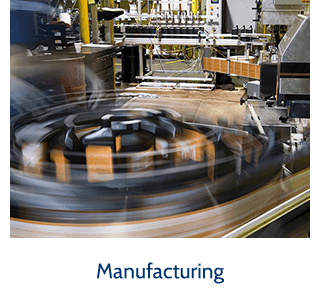Productivity issues in manufacturing